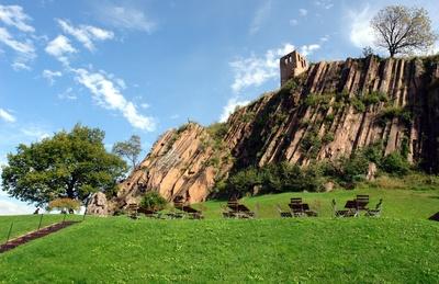 Schloss Sigmundskron #5