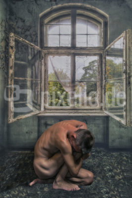 Fensterakt