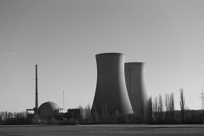 Kernkraftwerk S/W