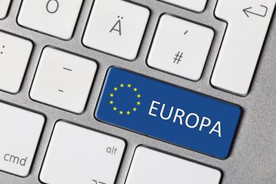 Taste Europa