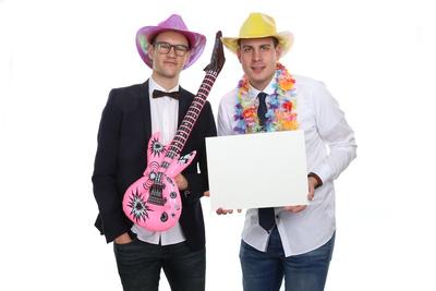 Party-Men