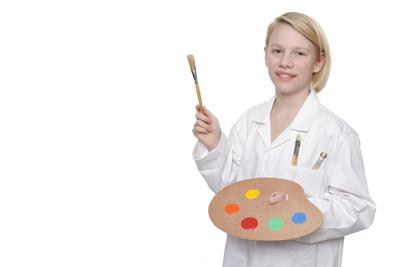 Künstler