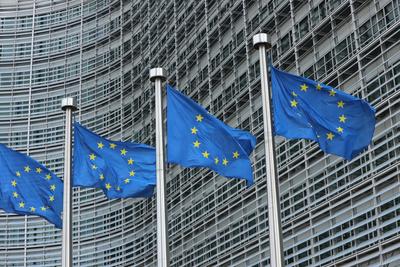 Europa-Wahl