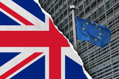 Austritt aus der EU