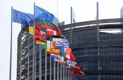 EU Mitgliedsstaaten