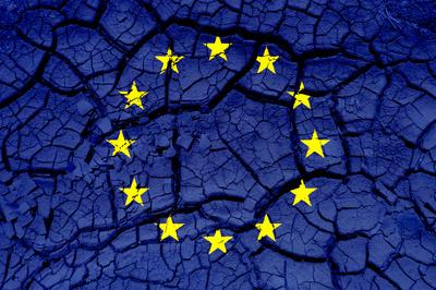 Unsere Zukunft liegt in Europa