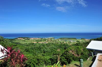 Roatan Islas de Bahia (Honduras)