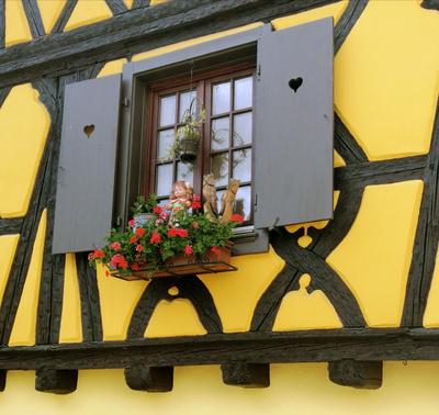 Fenster in Turckheim_2