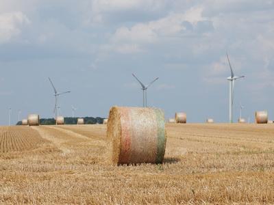 bioenergiemix