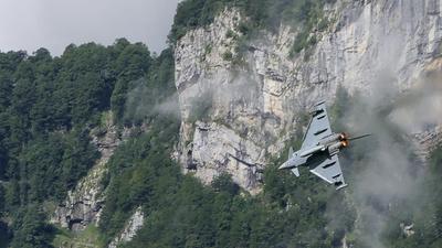 Alpenfighter