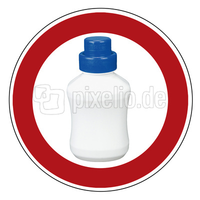 Plastikverbot