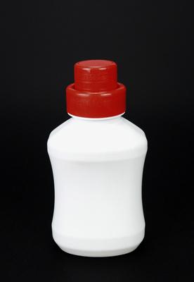 Plastikflasche, PET-Flasche