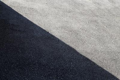 Licht und Schatten 40