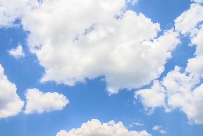 Wolken8