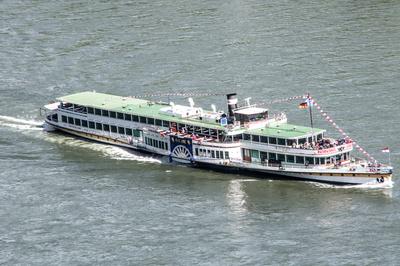 RMS Goethe