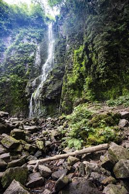 Burgbach-Wasserfall-27