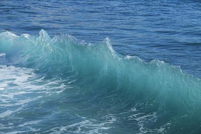 Wellen 2