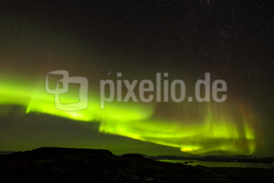 Polarlicht 4