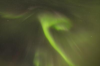 Polarlicht 13