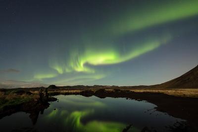 Polarlicht 15