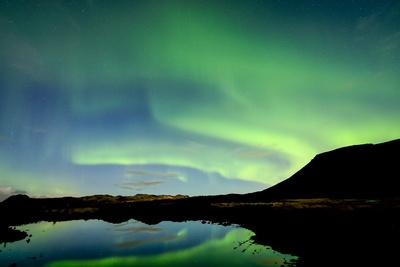Polarlicht 12