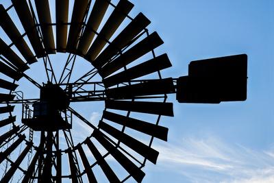 Landschaftspark Duisburg Nord II