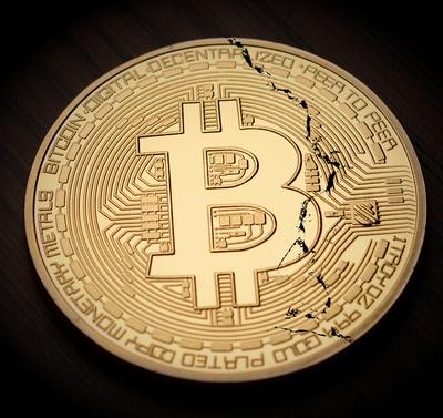Kurssturz - Bitcoin am Ende?